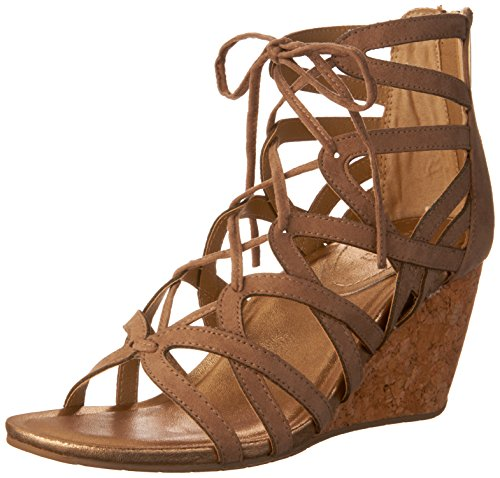 kenneth-cole-reaction-womens-cake-pop-wedge-sandal-almond-85-m-us