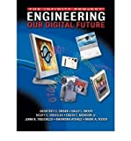 [(Engineering Our Digital Future: The Infinity Project)] [Author: Geoffrey C. Orsak] published on (July, 2003)