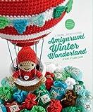 Amigurumi Winter Wonderland