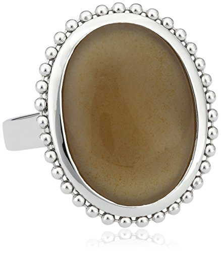 marc-opolo-damen-ring-925-sterlingsilber-mit-honig-citrin-rhodiniert-58-185-ba9190210276
