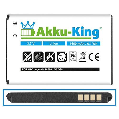 akku-king-akku-pour-htc-wildfire-g8-a3333-a6363-buzz-htc-evo-4g-legend-g6-incredible-remplace-ba-s42