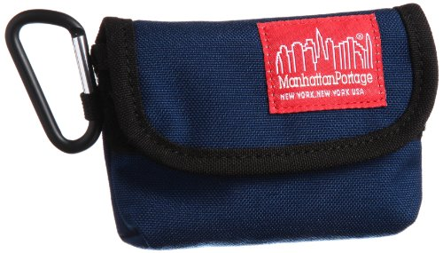 manhattan-portage-adulte-compact-camera-case-mixte-bleu-marine-taille-unique