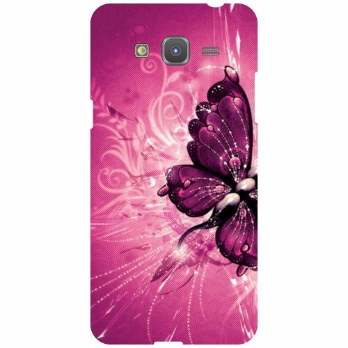 finest selection 09b66 b0957 Design Worlds Samsung Galaxy Grand Prime SM-G530H Back Cover Designer Case  and Covers