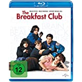 The Breakfast Club - 30th Anniversary