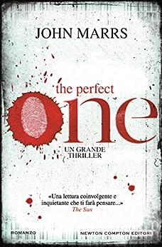 The perfect one di [Marrs, John]