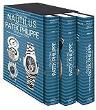 Collectionner Patek Philippe modernes, anciennes et Nautilus