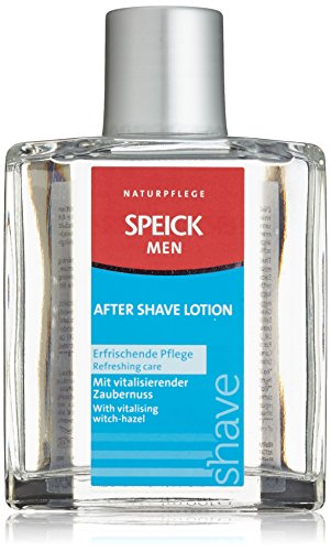 speick-men-after-shave-lotion-1er-pack-1-x-100-ml