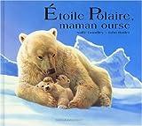 etoile polaire maman ourse