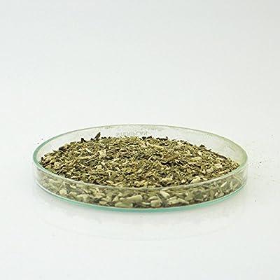 Mate Tee Nobleza Gaucha - AZUL - 1 kg von Molinos S.A. auf Gewürze Shop