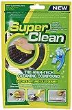 Rimuovere la Polvere Gel Detergente per tastiere, telefoni cellulari, Scrivania Laptop PCs etc