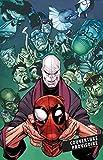 Marvel Legacy - Spider-Man / Deadpool T01