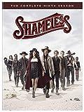 Locandina Shameless: Complete Ninth Season (3 Dvd) [Edizione: Stati Uniti]