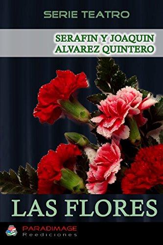 Las Flores (Teatro)