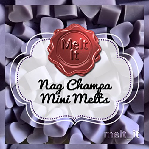 100-highly-scented-nag-champa-mini-wax-melts-mini-soy-wax-tarts-for-oil-burner-usa-scents