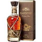 Plantation XO 20th Anniversary Rum 70 cl