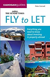 Fly to Let (