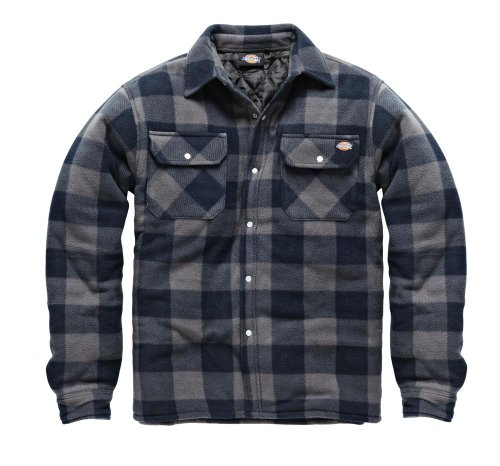 dickies-dicpadnvyxxl-t-shirts-sweat-shirts