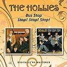 Bus Stop + Stop! Stop! Stop!