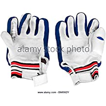 21c1a65440b AS Cricket Batting Gloves. Batting Gloves available at Amazon for Rs.284