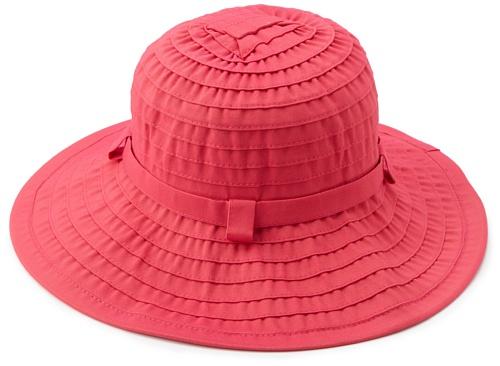 san-diego-hat-company-womens-ribbon-hat-honey-one-size