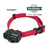 Pet Safe Bark Collar Controll 4 Kg