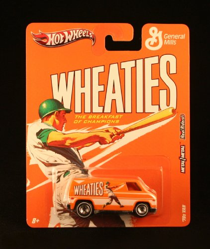 70s-van-wheaties-hot-wheels-general-mills-cereal-2011-nostalgia-series-164-scale-die-cast-vehicle