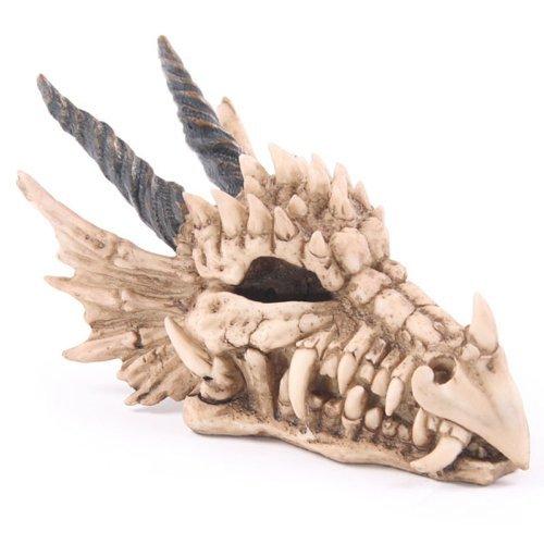 tirelire dragons