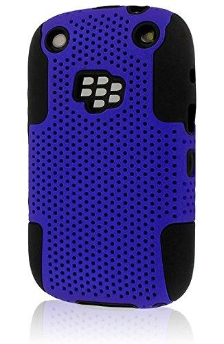 Empire Mpero serie Fusion M - Custodia protettiva per BlackBerry Curve 9310/9320, colore: (Phone Blackberry Curve)