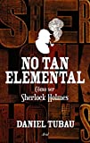 Libros Descargar en linea No tan elemental Como ser Sherlock Holmes Ariel (PDF y EPUB) Espanol Gratis