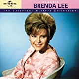 Classic Brenda Lee - The Universal Masters Collection
