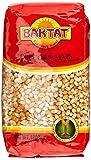 Produkt-Bild: Baktat Popcorn Mais , 2er Pack (2 x 1 kg Packung)