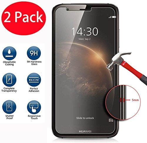 2-pack-huawei-ascend-g8-verre-trempe-vitre-protection-film-de-protecteur-decran-glass-film-tempered-