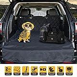 QRFDIAN Tappetino auto trapunta tappetino auto trapunta tappetino auto tappetino auto speciale pet mat mat (dimensioni : 201x132cm)