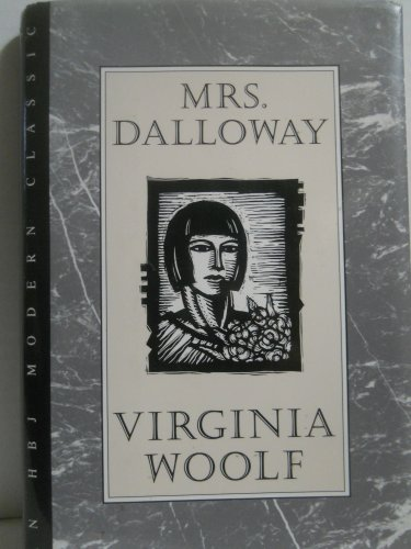 mrs-dalloway-h-b-j-modern-classic