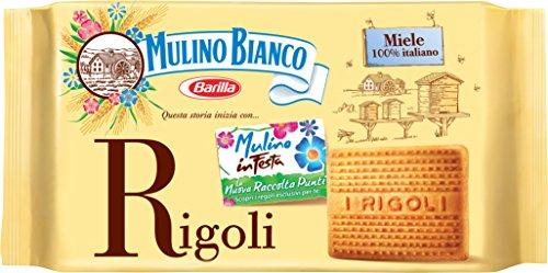 mulino-bianco-rigoli-gr400-classici