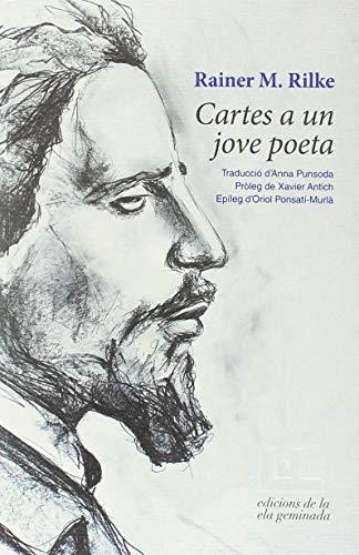 Cartes A Un Jove Poeta (TRIVIUM)