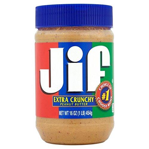 jif-mantequilla-de-cacahuete-crujiente-454g