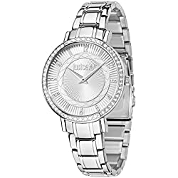 JUST CAVALLI WATCHES JC HOUR Women's watches R7253527503