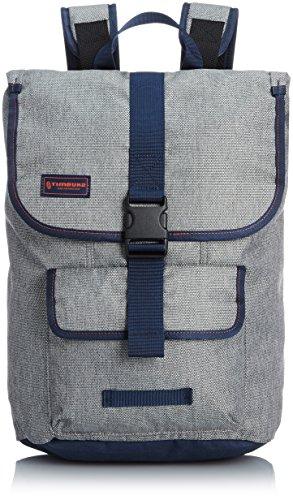 timbuk2-moby-mochila-para-portatil