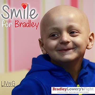 Smile for Bradley