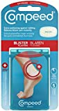 Compeed Blister Extreme Medium Plasters - Pack of 5 Plasters