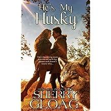 He's My Husky