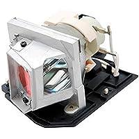 Nilox Nlx12670 Lampada per Videoproiettore, Nero prezzi su tvhomecinemaprezzi.eu