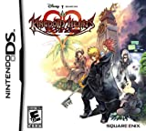 Cheapest Kingdom Hearts 358/2 Days Nintendo DS on Nintendo DS