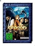 Eragon - Das Vermächtnis der Drachenreiter (DVD)