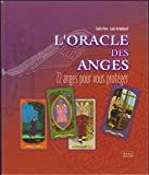 l oracle des anges