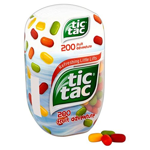 tic-tac-bottle-paquet-fruit-adventure-96g