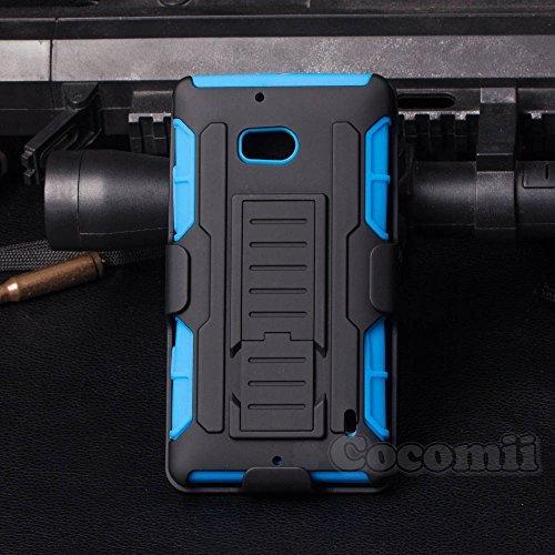 nokia-lumia-930-icon-929-custodia-cocomii-heavy-duty-nokia-lumia-930-icon-929-robot-case-new-ultra-f