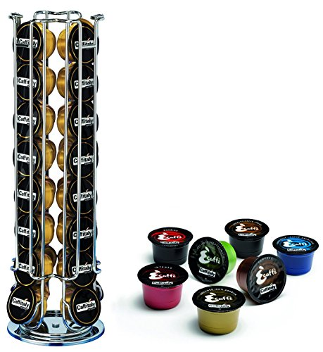 thebigshipr-caffitaly-32-coffee-pod-rotating-holder-rack-capsule-stand-suitable-for-ecaffe-crem-caff