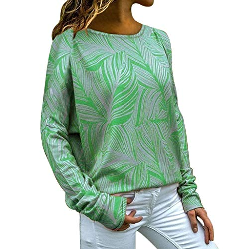 Auifor 4 ärmellos top Leder Damen 90er Jahre Kleid schwarz nagellack Tops Produkte verdampfer Lady Tasche Volant neon Crop Spitze Deals Glitzer Gold Altrosa Men pc Long Point Rock 1 152 2029 s -